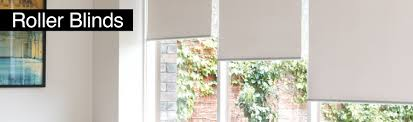 cheap window blinds roller blinds custom made window blinds