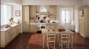 kitchen striking home depot refacing kitchen cabinet doors