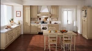 kitchen striking home depot refacing kitchen cabinet doors