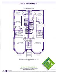 8 By 10 Bathroom Floor Plans by The Michaels Org