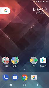 nexus launcher apk free pixel launcher apk o 3952143 from android o preview 2