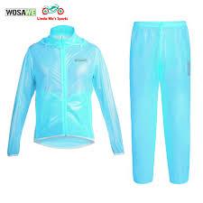 motorcycle rain jacket online get cheap rain jacket racing aliexpress com alibaba group