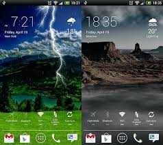 wallpaper google maps google weather live wallpaper beautiful weather widgets for your