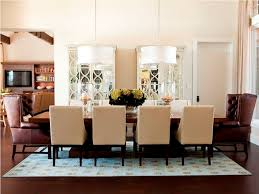 Dining Room Drum Chandelier Chandelier Astounding Dining Room Drum Chandelier Drum Dining