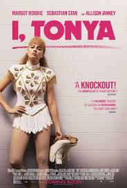 Tonya Meme - i tonya film font