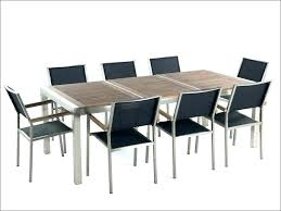 Dining Room Furniture Los Angeles Dillards Dining Room Furniture Furniture Row Locations Shanni Me