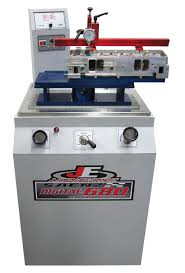Used Flow Bench For Sale Must Have Tools For Engine Building Glory Engine Builder Magazine