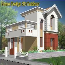 home design 3d 1 1 0 apk download home design 3d outdoor apk download free house home app for