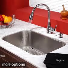 kitchen faucet soap dispenser best kitchen faucet with soap dispenser 56 small home decoration