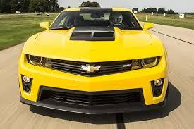 2015 camaro zl1 0 60 2015 chevrolet camaro zl1 review autotrader