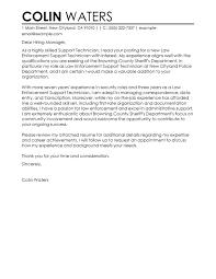 enforcement cover letters 28 images leading professional