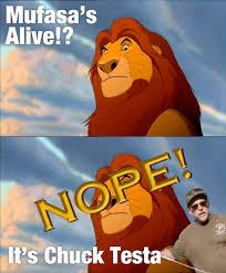 Memes Wat - memes wat is de kracht ervan en waar moet een succesvolle meme