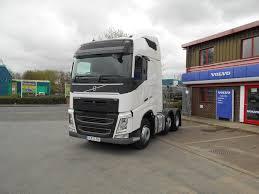volvo truck 500 volvo fh13 4 6x2 500 tractor volvo used truck centres economy