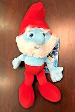 kellytoy smurfs toys ebay