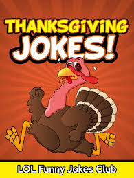 thanksgiving humorous stories cheap quick jokes find quick jokes deals on line at alibaba com