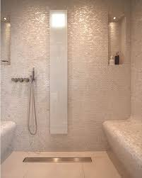 best 25 modern shower ideas plush steam bathroom brilliant design best 25 shower units ideas
