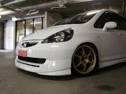will lexus wheels fit honda dsc07725zs2 jpg 1024 768 honda fit modified pinterest