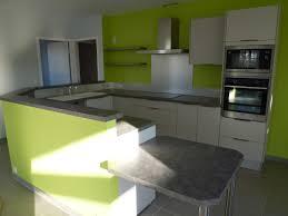 cuisine hetre clair cuisine hetre moderne inspiration de conception de maison
