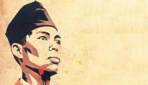 ringkasan tentang film jendral sudirman jenderal besar sudirman kader muhammadiyah yang menjadi perintis