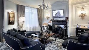 free home decor free interior design ideas for home decor pjamteen