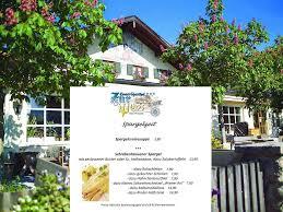 Bad Wiessee Schwimmbad Hotel Gasthof Zur Post In Bad Wiessee Region Tegernsee Schliersee