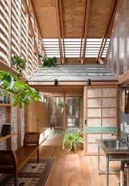 best 25 traditional japanese house ideas on pinterest japanese