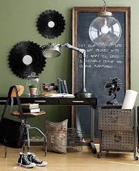 martha stewart schoolhouse lighting roundup schoolhouse style lighting options apartment therapy