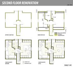 floor plan ada bathroom dimensions on ada public bathroom floor plans
