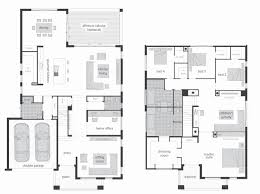 best floorplans two story house extension plans best of tallavera floorplans