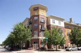 1 bedroom apartments denver top 64 1 bedroom apartments for rent in lodo denver co p 2