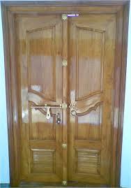modern double door design latest wooden main double door designs