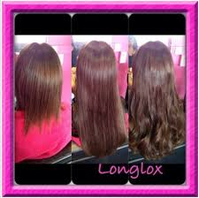 foxy hair extensions newcastle just hair extensions newcastle indian remy hair