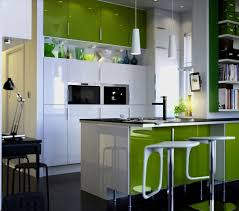 modern kitchen design in small space kitchen and decor plain
