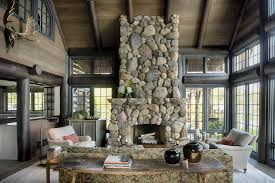 home design architects cities architects smart strategies for home design