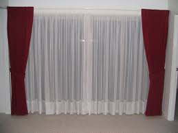 Types Of Curtains Decorating The Different Types Of Curtains Interior Design With Regard To