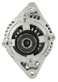lexus rx300 alternator replacement amazon com db electrical and0403 alternator for toyota 3 5l