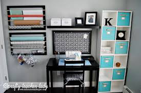 kitchen office organization ideas crafty the office