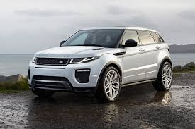 modified range rover 2016 range rover evoque price specs and pictures carbuyer