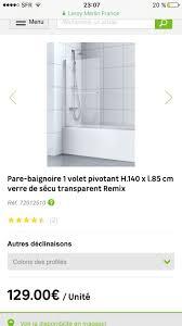 Seche Linge Petite Profondeur by 51 Best Salle De Bains Images On Pinterest Bathroom Ideas Room