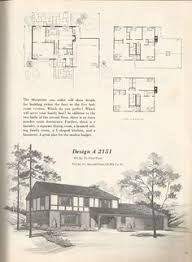 Vintage Farmhouse Plans Design B 2318 Vintage House Plans French Country And Tudor Styles