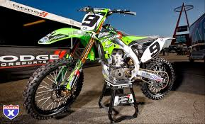 2014 motocross bikes motocross bikes monster energy motor bikes lovers