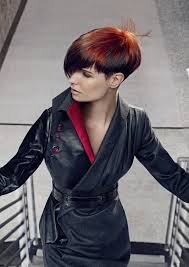 black pecision hair styles hair styles coventry hairdressers