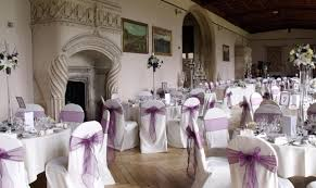 wedding chair covers new cheap wedding chair covers inmunoanalisis for diy