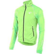 convertible cycling jacket mens pearl izumi elite barrier convertible jacket men u0027s backcountry com