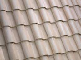 S Tile Roof Types Of Roofs For Homes In Las Vegas