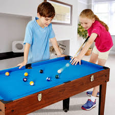 3 in one foosball table md sports 48 3 in 1 combo table walmart com