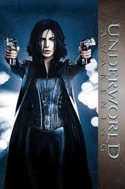 underworld film full underworld awakening on itunes