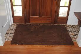Chocolate Laminate Flooring Chocolate Mat No Bone Jpeg V U003d1365036162