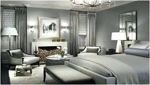 pictures of bedroom designs grey bedroom walls xecc co
