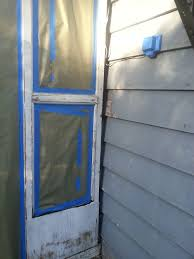 exterior painting service gallery u2014 painters madison wi megna